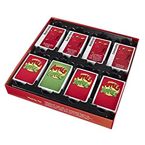 Mattel Apples To Apples Party in A Box