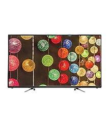 VIDEOCON VNR32HH 32 Inches HD Ready LED TV