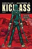 Image de Kick-Ass #3