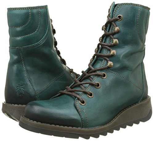 Fly London Women's Same109fly Boots 5