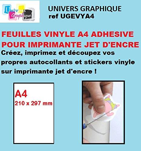 a4-inkjet-stampante-a-getto-d-inchiostro-per-creazione-di-adesivi-in-vinile-sticker-vinyl-matt-micro