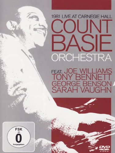 at-carnegie-hall-dvd-video