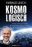 Kosmologisch: Der Anfang von Allem, Die Entstehung des Himmels, Vom Stein zum Leben - Harald Lesch