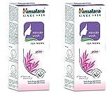 Himalaya Intimate V-Wash 100ml(Pack Of 2)
