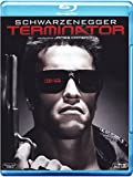 Terminator [Blu-ray] [Import] [IT Import] -