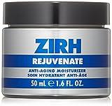 Reverse by Zirh Anti Aging Face Cream 30ml