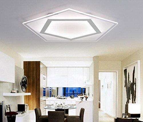 jingzou-slim-led-lumieres-super-brillantes-modernes-minimaliste-chaud-plafond-enfant-chambre-lumiere