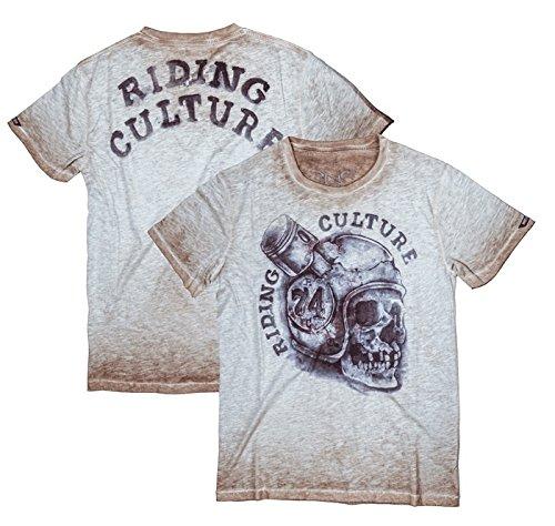 harley-davidson-pistonhead-c3004809-herren-shirt-braun-m