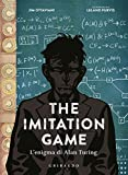 The imitation game. L'enigma di Alan Turing: 1
