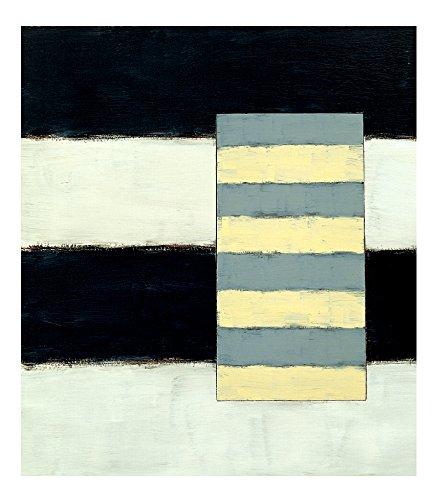 affiche-60x80-cm-saba-sean-scully