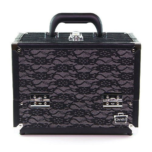 caboodles-cosmetic-organizer-make-me-over