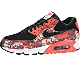 NIKE Air Max 90 Print (We Love