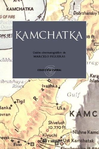 Kamchatka. Guion