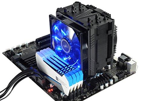 enermax-vegas-ets-t50-axe-intel-amd-ventilador-disipador-gaming-250w-12-cm-color-negro