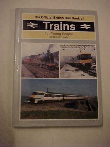the-official-british-rail-book-of-trains-for-young-people