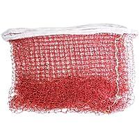 SODIAL(R)Red De Badminton Red De Entrenamiento 60x600cm