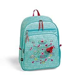 mochila escolar MAGIC