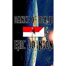 2-4 Cavalry Book 11: Dance of Death (Military Scifi) (English Edition)