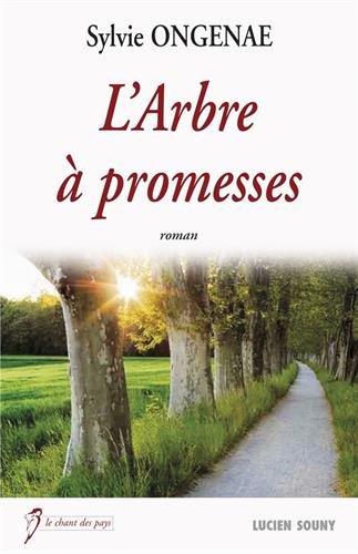 """<a href=""""/node/927"""">L'arbre à promesses</a>"""