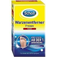 Scholl FREEZE Warzenentferner, 1er Pack (1 x 1 Stück) preisvergleich bei billige-tabletten.eu
