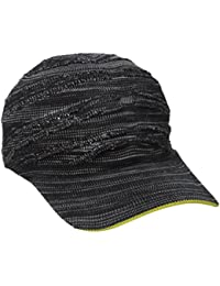 Kangol Men's Speed Knit Adj Space Cap