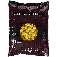 New Legion s Hail - Bola de paintball
