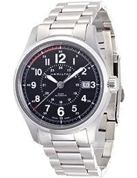 Reloj Hamilton para Hombre H70595133