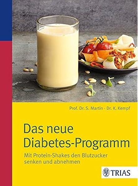mit typ 1 diabetes abnehmen