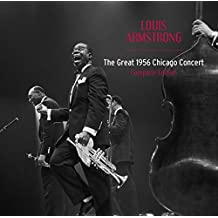 The Great 1956 Chicago Concert