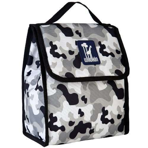 wildkin-gray-camo-munch-n-lunch-bag-by-wildkin