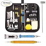 Montres Kit, GUSODOR Professional Multi-Tool Trousse...