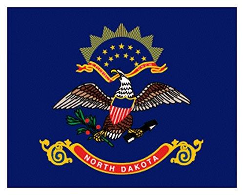 savent-state-del-north-dakota-100x150