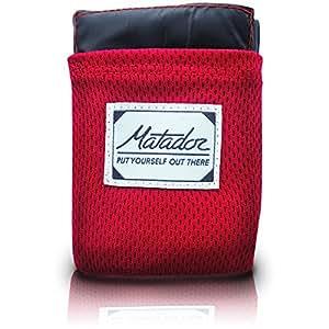 Telo Tascabile Matador Pocket