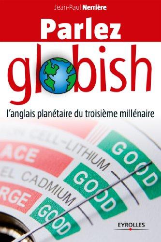 Parlez globish
