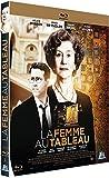 La Femme au tableau [Blu-ray]