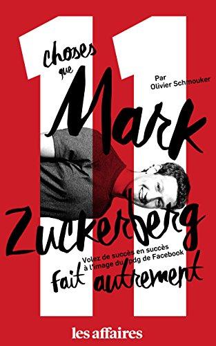 11-choses-que-mark-zuckerberg-fait-autrement-volez-de-succes-en-succes-a-limage-du-pdg-de-facebook