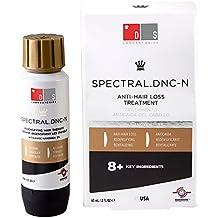 DS Laboratorios Spectral Dnc-N Loción Tratamiento Caída del Cabello ...