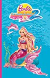 Una aventura de sirenas 2 (BARBIE, Band 150353)