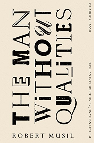 the-man-without-qualities-picador-classic