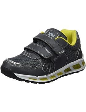 XTI Jungen 054696 Sneaker