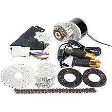 Nuevo kit de conversión eléctrica de la llegada 250W para la impulsión de cadena izquierda de la bici común modificada para requisitos particulares para el ...