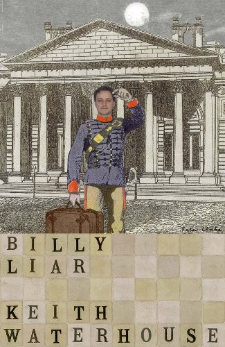 Billy liar penguin decades ebook keith waterhouse amazon billy liar penguin decades by waterhouse keith fandeluxe Images