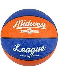 Midwest Children's League Basketball