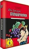 Die letzten Glühwürmchen - Collector's Candybox Edition - Blu-ray