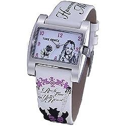 Time Force Watch Hannah Montana HM1006