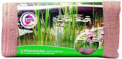 heissner-tz110-00-pflanztuch-75-x-80-cm-5-tucher