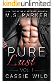 Pure Lust Vol. 1