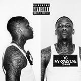 My Krazy Life (Deluxe) [Explicit]