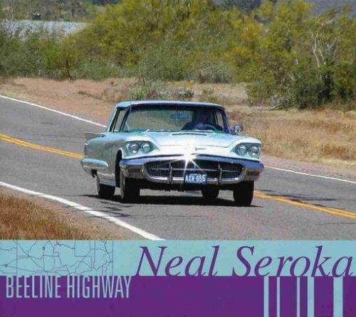 beeline-highway