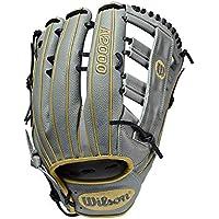 "Wilson A2000 SP13 13"" Slowpitch Softball Glove - Left Hand Throw"